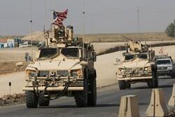الحكومة تتحمل مسؤولية إبقاء القوات الأميركية واستمرار انتهاك السيادة