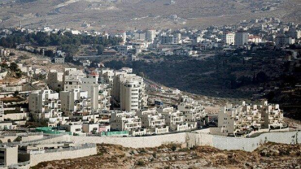 وزارة إسكان الإحتلال تقرّ بناء 980 وحدة استيطانية جنوب بيت لحم