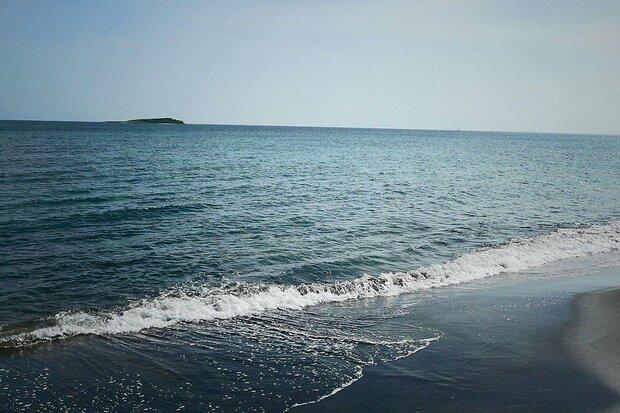 حضور به موقع پلیس مانع خودکشی مرد ۴۳ ساله در سواحل بندرگز شد