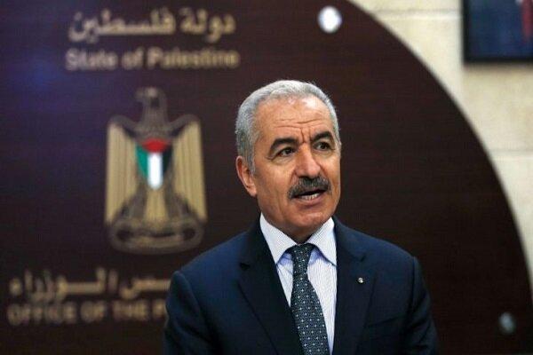 آج کا دن عرب لیگ کی موت اور عرب تاریخ کا سیاہ دن ہے