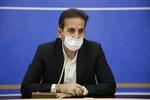 ساماندهی سایتهای پسماند شهرستان تنگستان تسریع شود