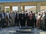 سقز مقصد اولین سفر استانی نماینده ولی فقیه در کردستان است