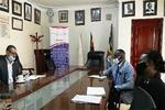 نشست «انتظار و منجی در نگاه ادیان» در اوگاندا برگزار میشود