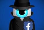 افشاگری کارمند سابق: فیس بوک مایل به مقابله با دروغ پراکنی نیست