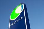 غول نفتی فنلاند پالایشگاه خود را تعطیل و کارکنانش را اخراج میکند