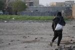 بیداد فقر و آسیبهای اجتماعی در  مناطق حاشیه نشین اصفهان