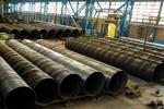 تولیدکنندگان مشکل مواد اولیه دارند/ سهمیه کنونی ۲۰ درصد ظرفیت واحدها را پوشش میدهد