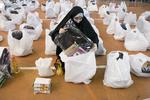 مواکب دزفول بیش از ۳۰ میلیارد ریال به نیازمندان اهدا کردند