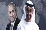غاصب صہیونی حکومت اور متحدہ عرب امارات نے ایکدوسرے کے شہریوں کو ویزے سے استثنی دیدیا