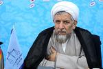شناسایی ۲۰۰ کارمند متهم به فساد در قزوین