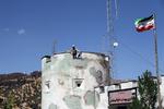 İran ile Türkiye'den güvenliği bozan suçlular ile mücadeleye vurgu