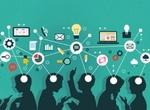نقش رسانهها در شکلگیری افکار عمومی جامعه/ ابزاری مؤثر در دست قدرتهای سیاسی و اقتصادی