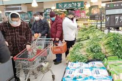 جهش ۱۸ درصدی خردهفروشی در چین
