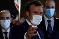سناریوی شتابزده علیه مسلمانان به کارگردانی فرانسه و بازیگری اعراب سازشکار