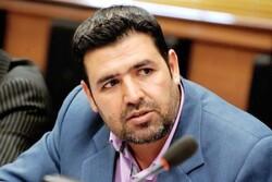 فسخ قرارداد بهرهبرداران کانکسهای شهرداری بدون دریافت خسارت