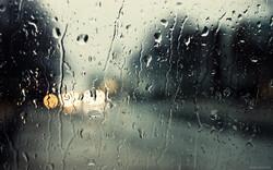 بارندگی در گلستان تا سه شنبه ادامه خواهد داشت