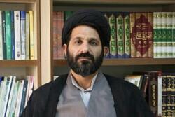 طرح ملی «سه شنبههای تکریم» در استان سمنان برگزار میشود