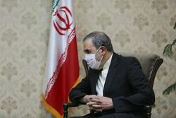 ولایتی پیام احوال پرسی رهبر انقلاب از «بشار اسد» را ابلاغ کرد