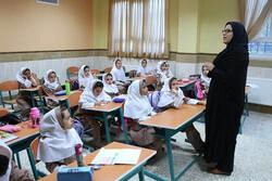 نحوه برگزاری دوره مهارتآموزی و استخدام معلمین حقالتدریسی، آموزشیاران، مربیان و خرید خدمات