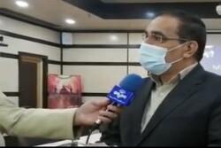 ممنوعیت ورود کاروانهای پیاده در دهه پایانی ماه صفر به مشهد
