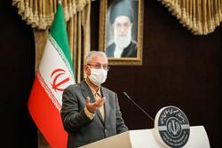 İran'da yüzde 20 uranyum zenginleştirme süreci başladı