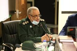 شناسایی بیش از ۶۲۵ مدخل برای تهیه دانشنامه دفاع مقدس استان مرکزی