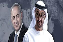 امارات کے ولیعہد اور اسرائیلی وزیر اعظم کے درمیان اہم ملاقات متوقع