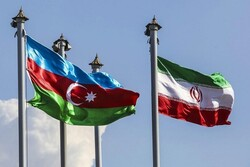 Talks between Iran, Azerbaijan kick off on PTA