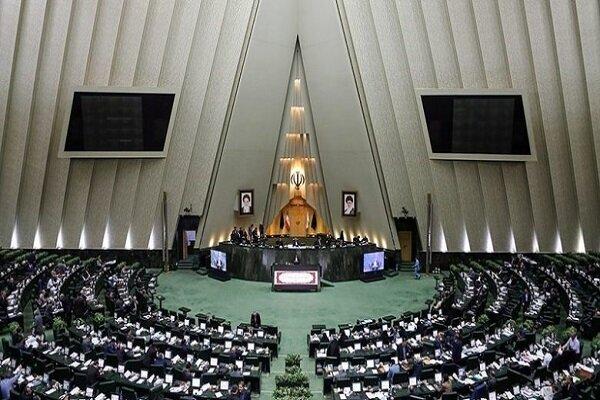MP calls for strengthening energy diplomacy in intl. markets