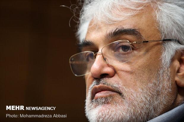 طهرانچی خواستار موضع گیری یونسکو علیه جنایت تروریستی کابل شد