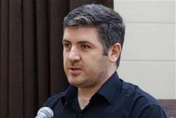 فعالیت ۱۱۹ پایگاه اورژانس در آذربایجان شرقی/ کمبود نیرو داریم