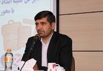 ۲۵ هزار خانوار مددجو خراسان شمالی در مناطق محروم زندگی میکنند