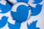توئیتر حساب کاربری دولت مجارستان را تعلیق کرد