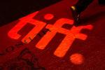 تجلیل از بازیگران برگزیده جشنواره «تورنتو» در سالن خالی سینما