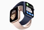 ساعت جدید اپل اکسیژن خون را اندازه می گیرد/ ویژگی آی پدهای جدید