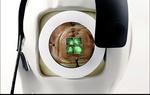 احیای بینایی با چشم بیونیکی که به مغز متصل می شود