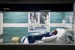 ترس از بازگشت بیماری تهدیدی برای سلامت بیماران کرونایی