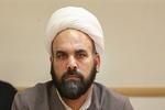 استکبار ستیزی ویژگی ممتاز انقلاب اسلامی است