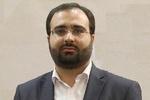 لزوم احیای نقش فعال ۳ کمیسیون عالی شورای فضای مجازی
