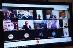 دانش افزایی مربیان ایرانی با حضور آرسن ونگر افتخارآمیز است