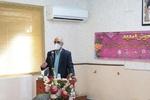 فعالیت محلات آسیبپذیر استان سمنان رصد میشود