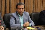 کرونای انگلیسی چگونه در خوزستان طغیان کرد؟/ استان ۲ هفته تعطیل شود