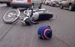 کاهش ۹.۸ درصدی تصادفات در استان تهران
