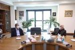 اتصال به شبکه ریلی شاخصهای اقتصادی استان بوشهر را ارتقا میدهد