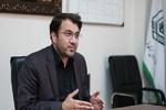 ساخت ۵۰ هزار واحد مسکونی در طرح اقدام ملی مسکن توسط اوقاف