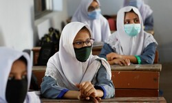 صوبہ سندھ کے تمام دینی مدارس میں تعلیمی سرگرمیاں فوری بند کرنے کا فیصلہ