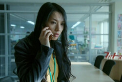 بازیگر ۳۶ ساله ژاپنی به زندگی خود پایان داد