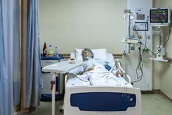 تامین مهم ترین نیاز بیمارستانها/ حیات بیماران ICU به ونتیلاتور وصل است