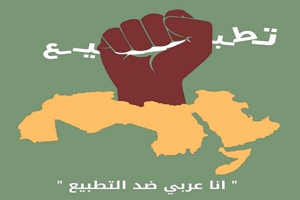 الشارع العربي يشعل مواقع التواصل الاجتماعي