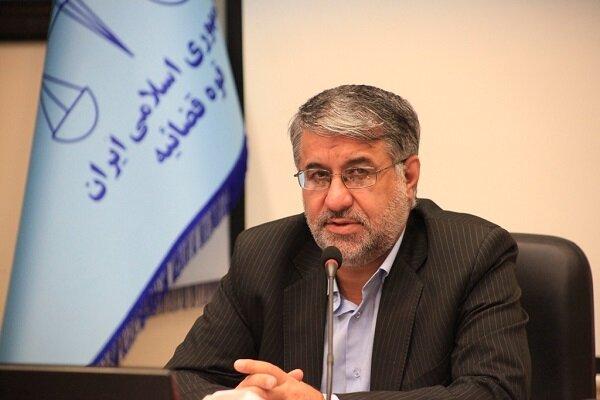 استقرار دبیرخانه پیگیری طرح نظارت بر دلالان ملک در ثبت اسناد یزد